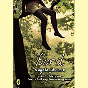Bird Audiobook