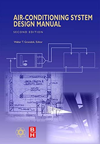 air conditioning system design manual second edition ashrae rh amazon com air conditioning system design manual ashrae carrier air conditioning system design manual