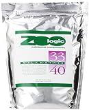 PetAg Multi Milk Replacer, 33/40, 5-Pound