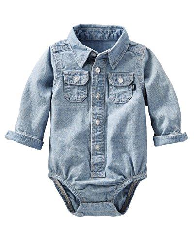 oshkosh-bgosh-baby-boys-single-bodysuit-11490710-denim-24m