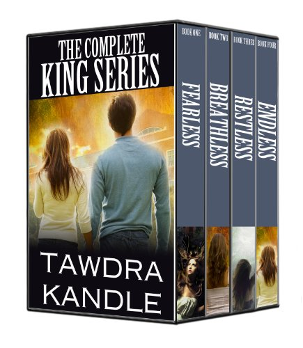 the-king-series-box-set