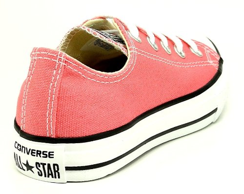 Converse AS Ox Season Can Carnival pink, Farbe:carnival pink;Größe:31