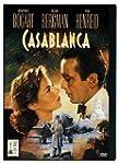 NEW Casablanca (DVD)