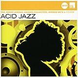 Acid Jazz (Jazz Club)
