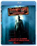 Midnight Movie [Blu-ray]