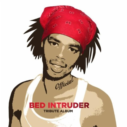 Bed Intruder Song - Intruder Song The