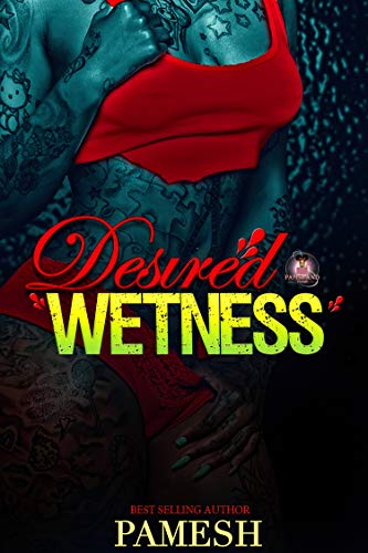 Pdf Literature Desired Wetness