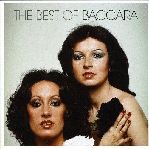 Baccara - The Hits of Baccara - Zortam Music
