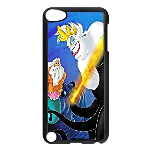 King Triton iPod Touch 5 Case Black F2952883