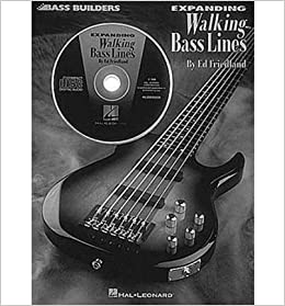 e bass praxis vom akkordsymbol zur perfekten basslinie inkl download weiterfuhrende bassschule fur anfanger lehrbuch fur e bass musiknoten