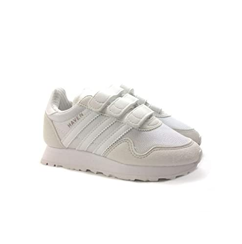 scarpe kids adidas