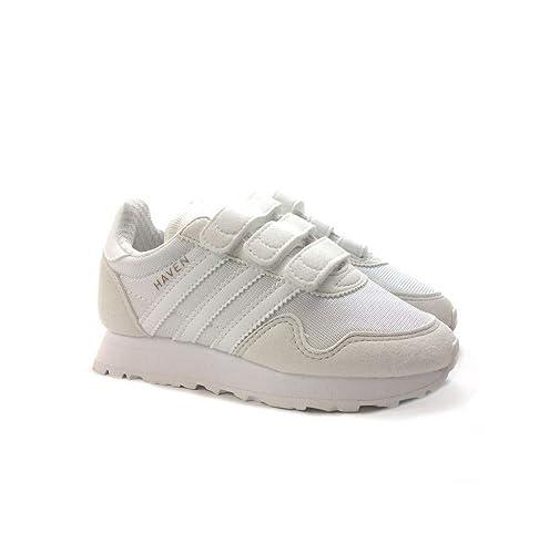 scarpe bambino adidas