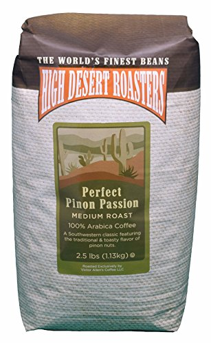 high desert roast - 6