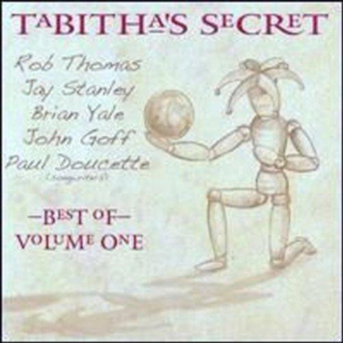The Best Of Tabitha's Secret V...