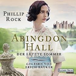 Abingdon Hall