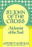 St. John of the Cross, Antonio T. de Nicolas, 1557780897