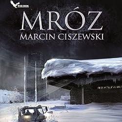 Mróz [Frost]