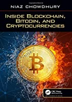 Inside Blockchain, Bitcoin, and Cryptocurrencies Front Cover