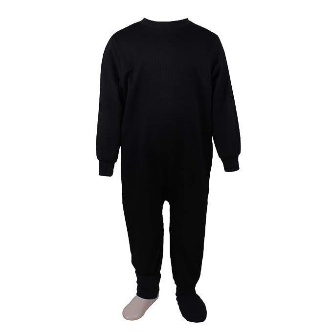 96df5572fe Snugabye Big Boys  Special Needs Sleeper Pajama Neutral Bodysuit ...