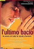 L'Ultimo Bacio ( Blu Ray)