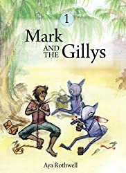 Mark and the Gillys