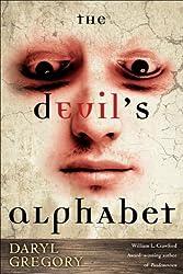 The Devil's Alphabet