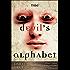 The Devil's Alphabet: A Novel