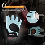 NATARIFITNESS..COM  51Ih44zBnQL._SS150_ Atercel Weight Lifting Gloves 2021 Upraded Full Palm Protection, Best Workout Gloves for Gym, Cycling, Exercise…