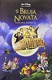 La Bruja Novata (Edición Especial)[DVD]