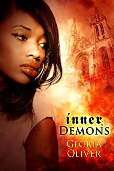 Inner Demons by [Oliver, Gloria]