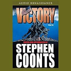 Victory, Volume 2