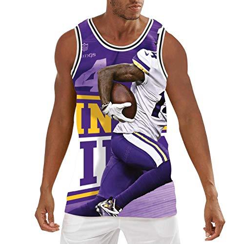 Gustaix Zimund Mens Basketball Jersey Athletics Jersey Shirt Hip Hop Clothing -