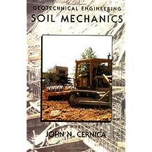 Geotechnical Engineering: Soil Mechanics
