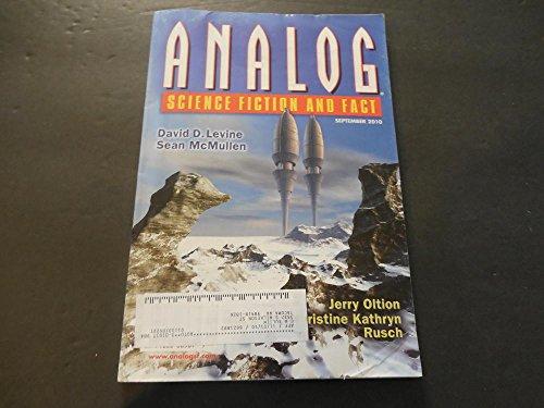 2010 Analog - 4