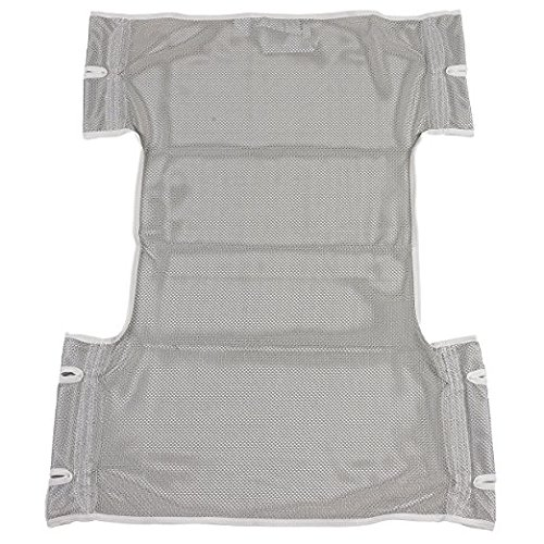 Drive Medical One Piece Patient Lift Sling, - Piece Medical One Drive