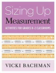 In this series, expert teachers share a wealth of classroom-tested lessons that focus on essential measurement concepts in a problem-solving context as well as connect to other strands of the math curriculum and other disciplines, such...