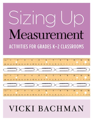 sizing-up-measurement-activities-for-grades-k-2-classrooms