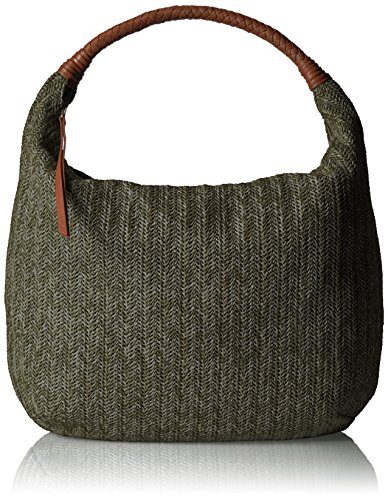 Lucky Brand Hobo Bag - 5