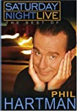 Saturday Night Live - The Best of Phil Hartman