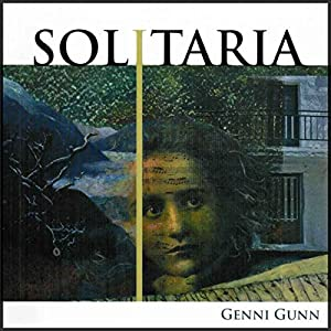 Solitaria Audiobook