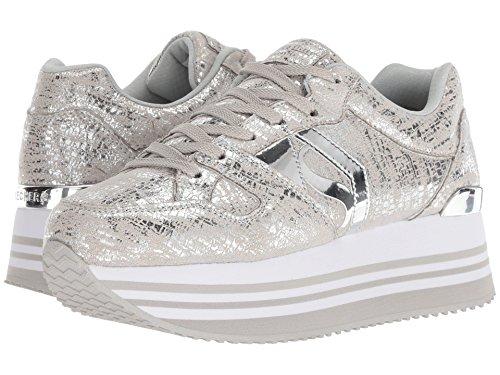 [SKECHERS(スケッチャーズ)] レディーススニーカー?ウォーキングシューズ?靴 Highrise