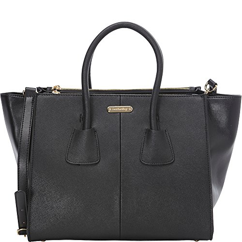 leatherbay-trapani-small-tote-black