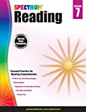 Spectrum Reading, Grade 7, , 1483812200