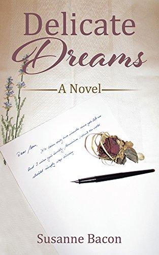 delicate dreams book review