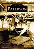 Paterson (NJ) (Images of America)