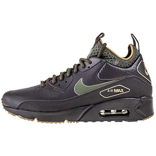 NIKE 90 MAX SE AIR AA4423200 Ultra MID Winter Hz1R8Hqw