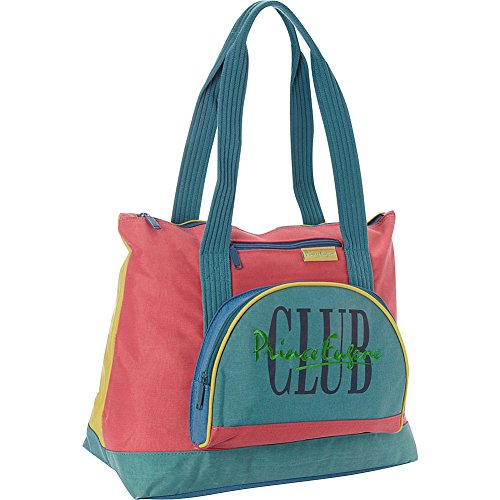 tanners-avenue-canvas-tote-bag-multi-color