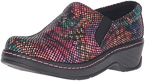 968 Shoes - 3