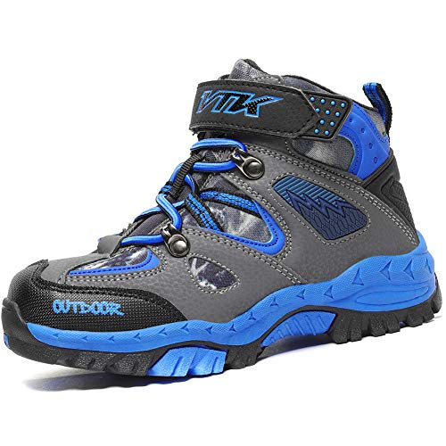 b5bc7455598 Climbing Boots - Trainers4Me