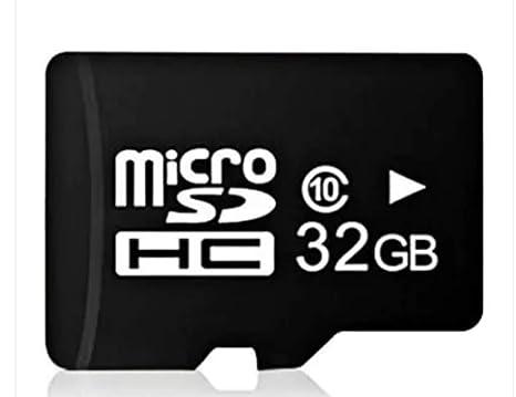32 GB Micro TF Tarjeta SD Memory Card Tarjeta de Memoria ...